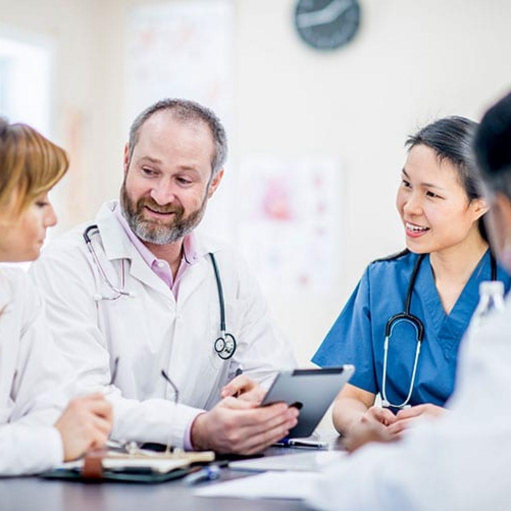 Meeting-of-Doctors@750px