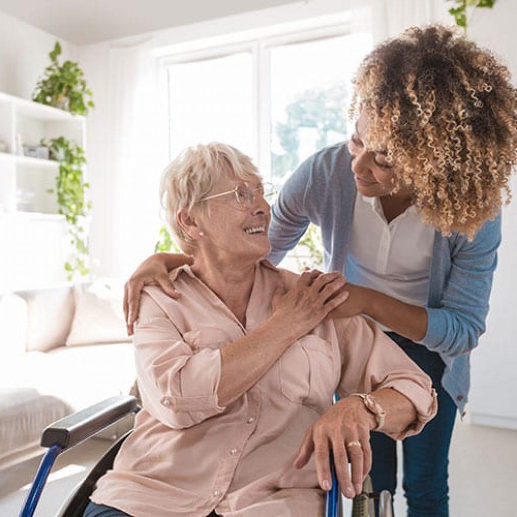 Senior-Woman-Sitting-In-Wheelchair@750px